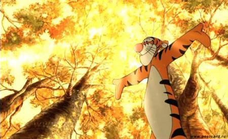 http://zwonok.net/img/2009_11_12_tigra.jpg