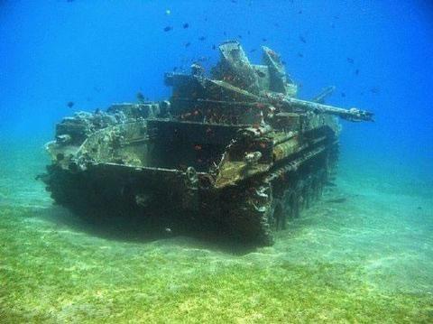 подводные лодки тихий охотник