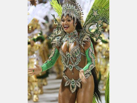 pizda-na-brazilskom-karnavale