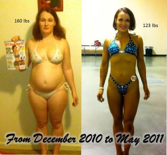 Наговоры сытина о похудении