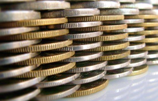 http://zwonok.net/img/2012_05_31_Монета.jpg