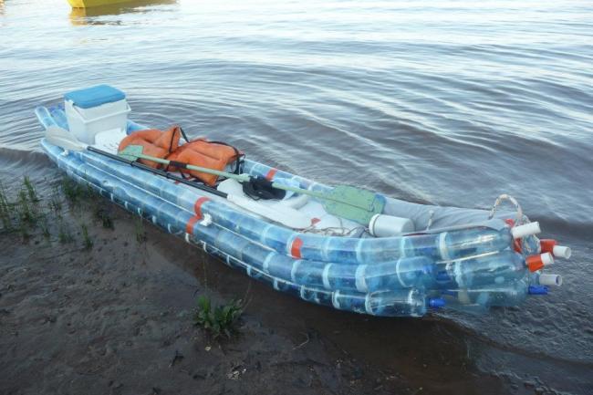 кто переправил души на лодке