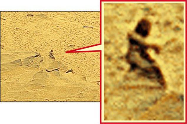 существует ли марсиане фото неправильных английских глаголов